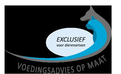 logo_nutrissues_voedingsadvies_png