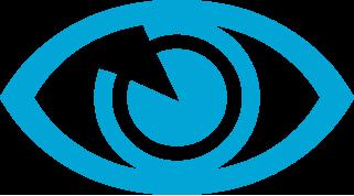 nutrissues_diensten_onderzoek_productontwikkeling
